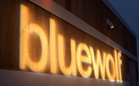 IBM unit challenges big consultancies with Salesforce specialist Bluewolf