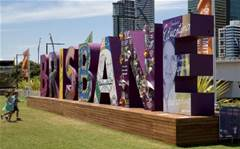 How Dimension Data put Brisbane's G20 on the cloud