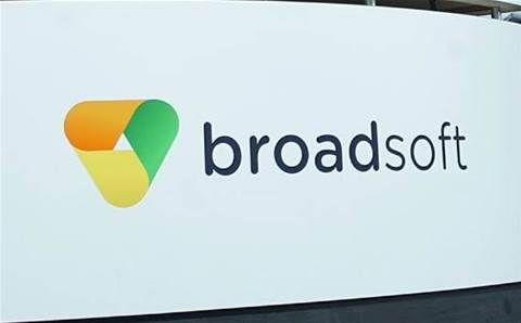 Broadsoft and Telstra sign first multi-year contract