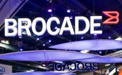 Who could buy Brocade's networking business?