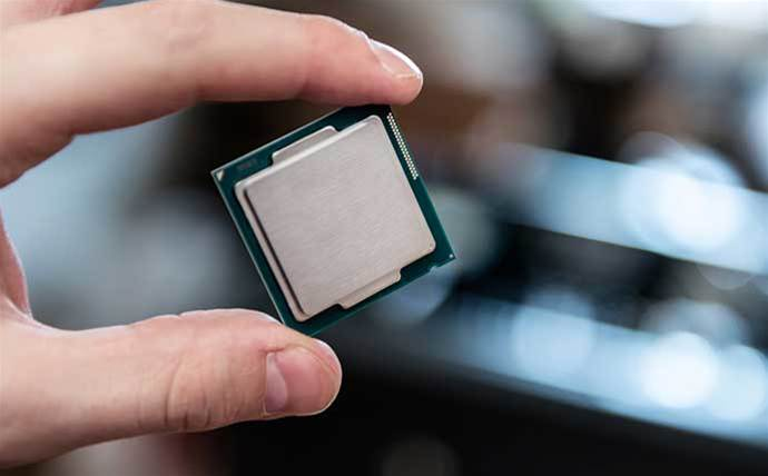AMD brings prosumer fight to Intel with new Ryzen CPUs