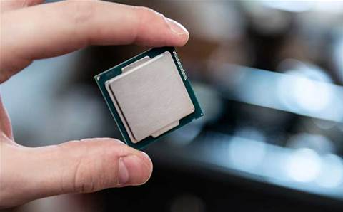 Hyperthreading flaws found in Intel Skylake and Kaby-Lake based processors