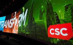 CSC Australia sales plunge $127 million