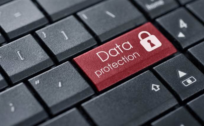 Channel prepares for data breach notification scheme