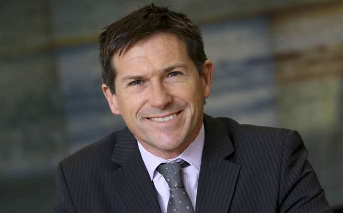Dimension Data taps new leaders as Peter Prowse scores global role