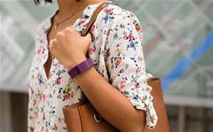 Fitbit denies its devices spread malware