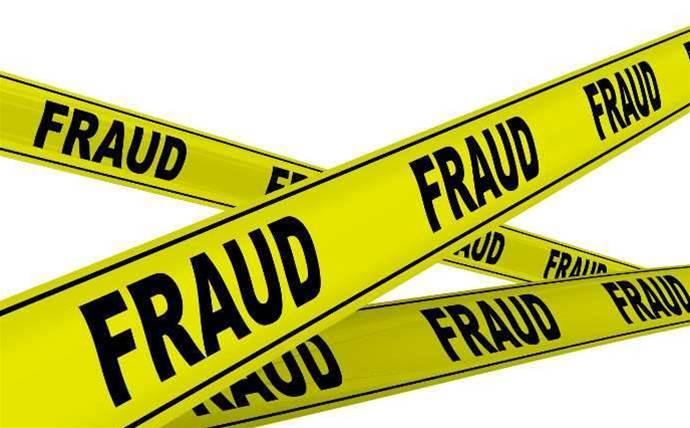 Sydney reseller dodges $30k fraud