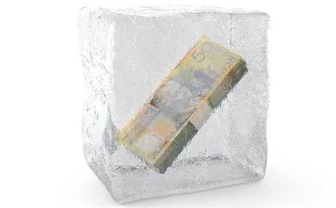 ATO expected to unfreeze IT contractor payments