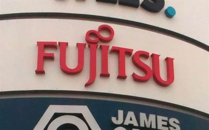 Megaport signs Verizon, Fujitsu in double victory