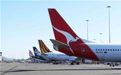Brisbane's Flexdata wins Queensland Airport deal