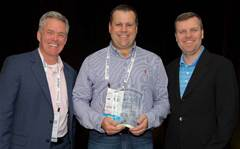 Dimension Data named Genesys Asia-Pacific MVP
