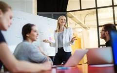 NetSuite launches HR management application