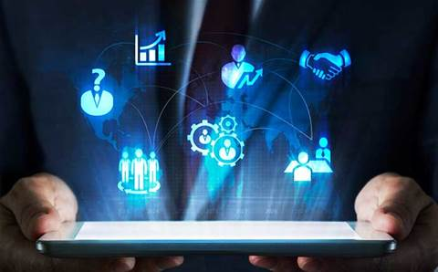 Oracle platinum partner Evosys signs Nova Entertainment as its first Australian customer