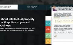 Datacom wins IP Australia deal