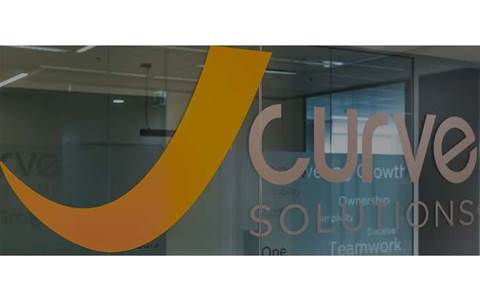 Top Australian NetSuite provider bolts on six new partners