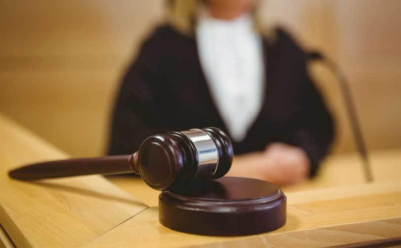 Sophos loses patent infringement lawsuit