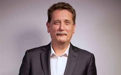 Software firm Informatica names Aussie channel boss