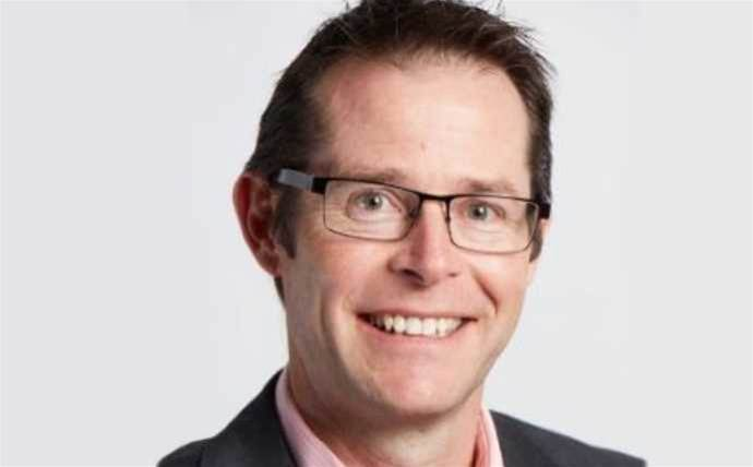 Optus Wholesale boss jumps to Virgin