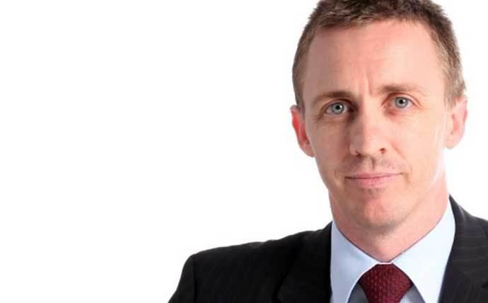 Microsoft veteran Jason Flynn named as Tourism Australia's new CIO