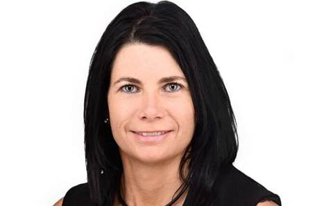 Object Consulting VP exits to run Sydney Salesforce partner