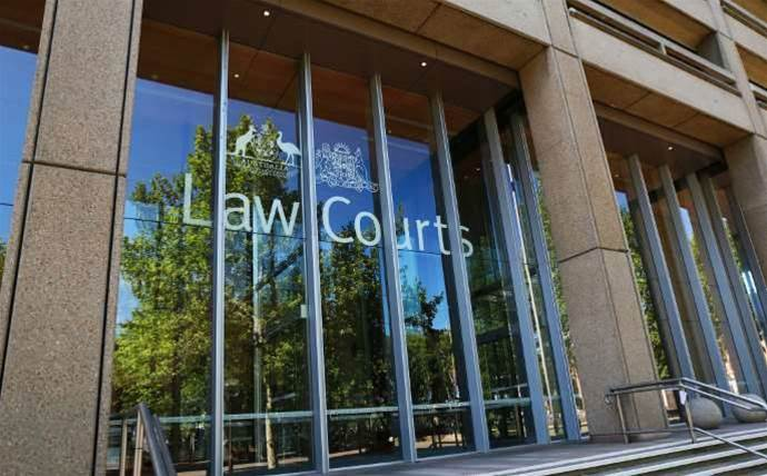 """Court finds SoleNet, Sure Telecom, Telcollect engaged in """"unconscionable conduct"""""""