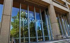 """Court rules over ISP's """"unconscionable conduct"""""""