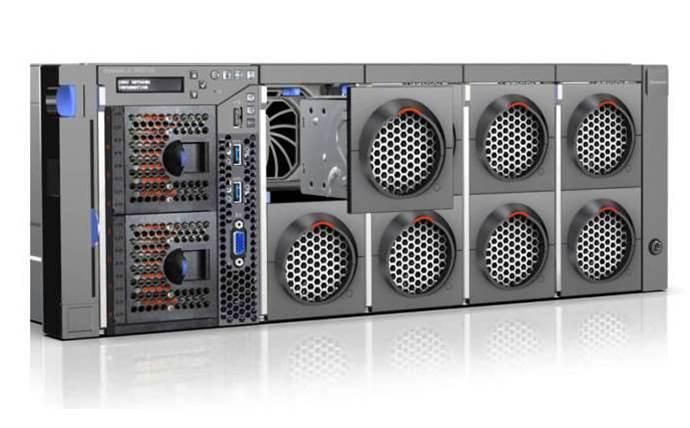 Meridian IT deploys Lenovo for eHealth NSW