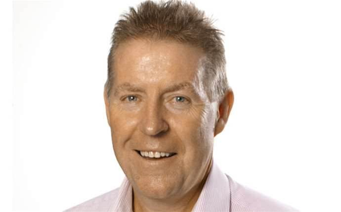 Telstra's cloud channel manager has joined Artis Group