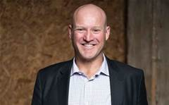 NetSuite's Australian boss defects to SugarCRM