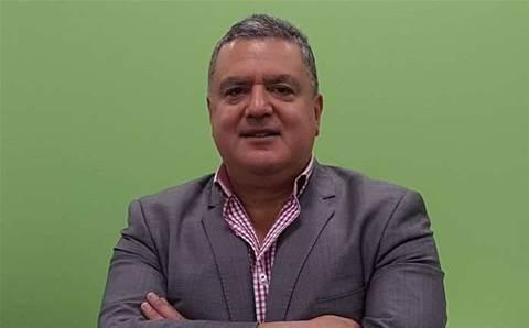 Samsung, Acer sales veteran Michael Cefai joins mobile service provider