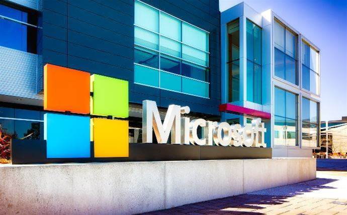 Microsoft makes Azure-focused acquisition