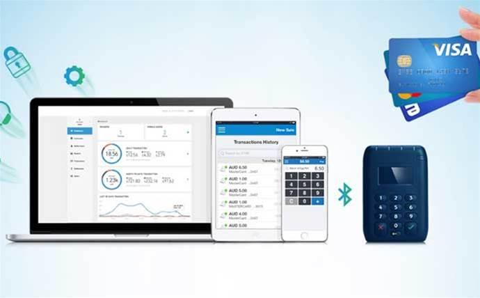 Sektor adds payments provider Mint to portfolio