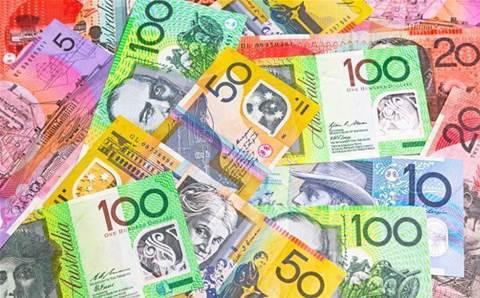 ATO reveals 2014-15 tax bills for Apple, Microsoft, Google, Telstra, IBM and more