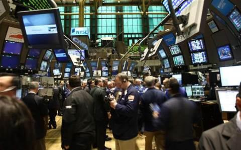 Hacker used stolen press releases for insider trading