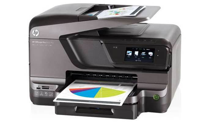 HP apologises over print cartridges