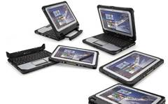 Aussie disties launch Panasonic Toughbook 20