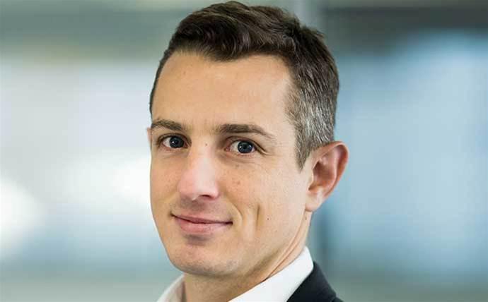 Alcatel-Lucent Enterprise appoints former Orange exec to APAC team