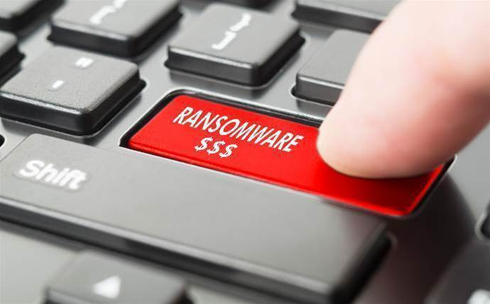 Unpatched systems caught in latest ransomware attack, two Aussie companies affected