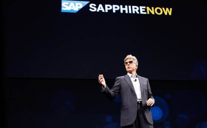SAP expands IoT platform