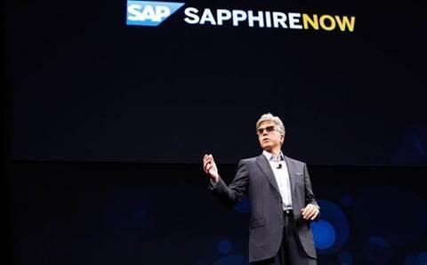 SAP expands IoT platform