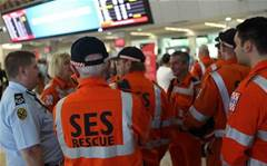 Victorian SES taps Perth's Permeance Technologies for website rebuild