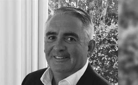 Brisbane IoT specialist RIoT Solutions taps former Cisco executive Scott Reid