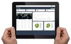 Insight to take Aussie startup SixPivot to the world