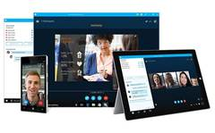 Microsoft brings PSTN Conferencing to Australia