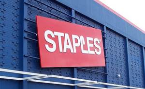 Staples Australia shifts to DevOps