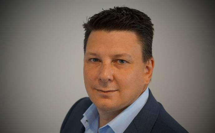 Avaya Australia names new channel boss