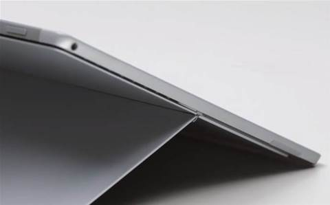 What you need to know about Microsoft Surface's 'not recommended' rating