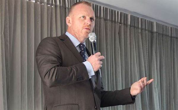 Thomas Duryea doubles managed services, digital revenue