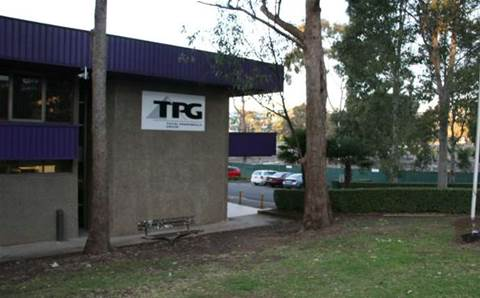 TPG says scrap broadband tax or make it industry-wide