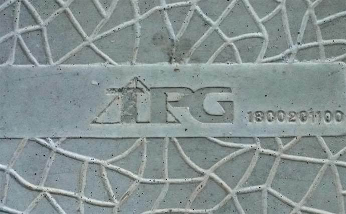 TPG nearing 1000 buildings in metro fibre race